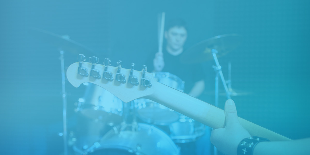 Music In Schools - Music Classes with HCM   Milton Keynes, Letchworth & Ware