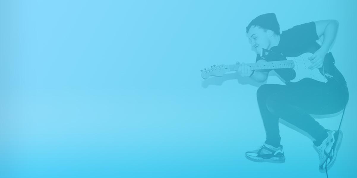 Music Lessons for Kids | Little Musicians | HCM Music College | Milton Keynes, Letchworth & Ware