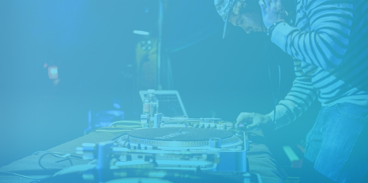 Study Music with HCM Music College | Milton Keynes, Letchworth & Ware