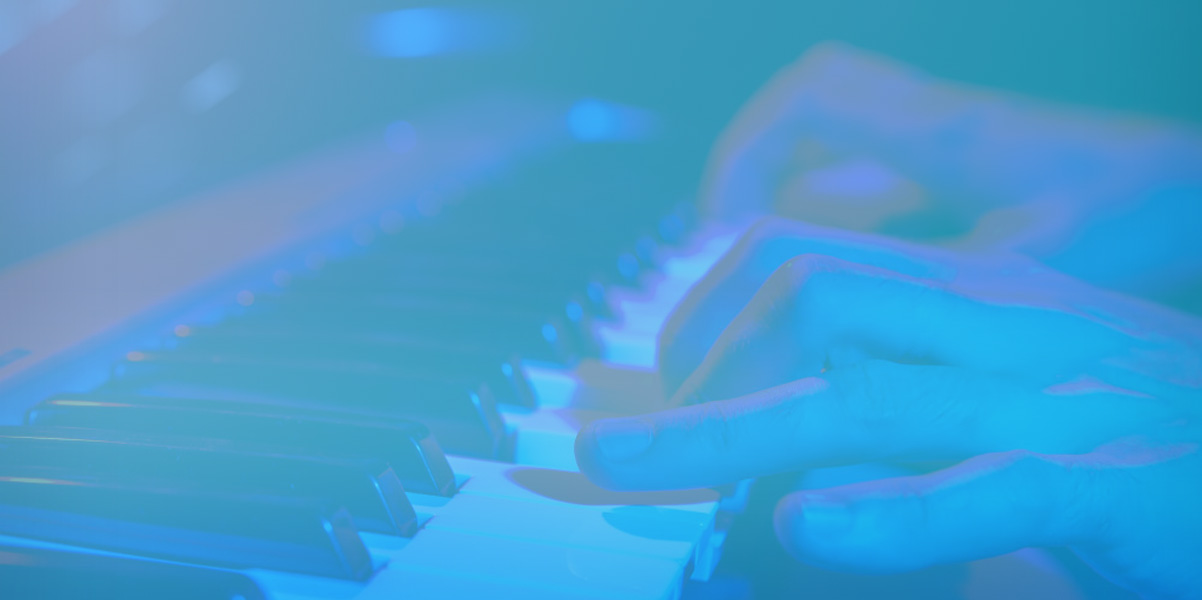 Piano Lessons - Learn To Play Piano with HCM   Milton Keynes, Letchworth & Ware