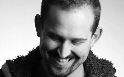 Marc Rapson - HCM Music College | Milton Keynes, Letchworth & Ware